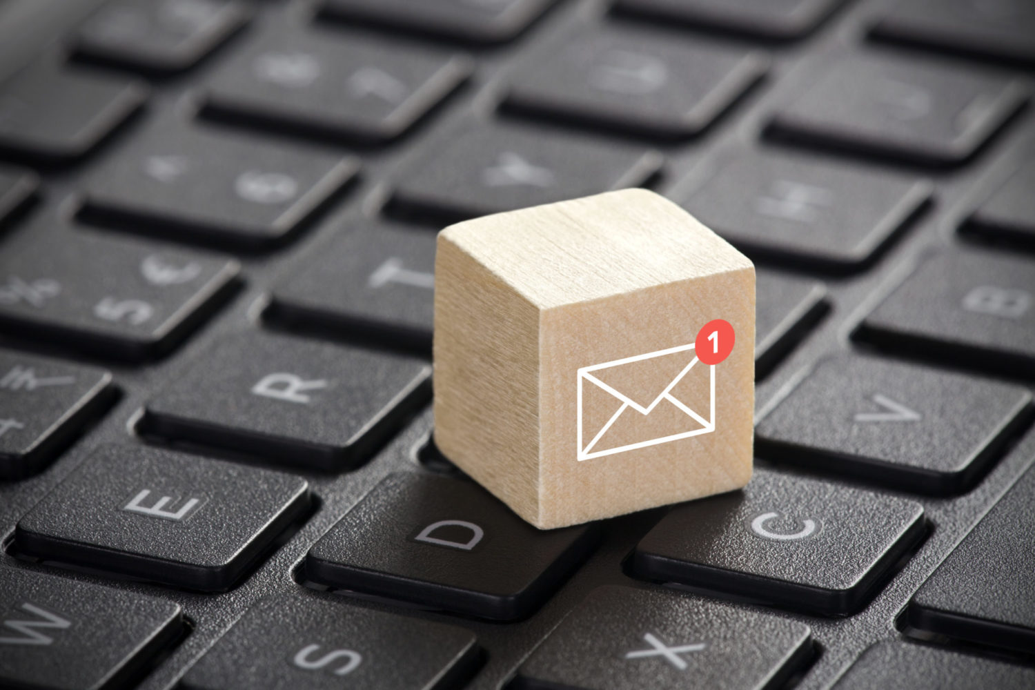 Sick of OB B2B Cold Calls? Try Emailing. It Works.
