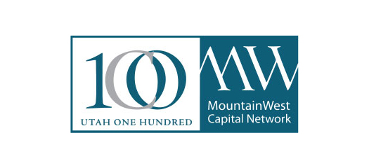 Launch #94 – Utah's 2016 Fastest Growing 100