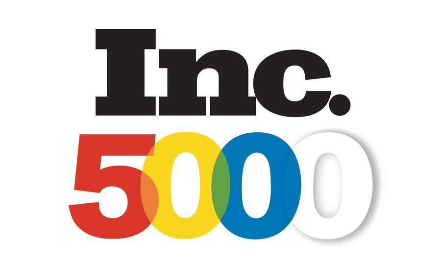 Launch Leads makes the 2017 Inc. 5000