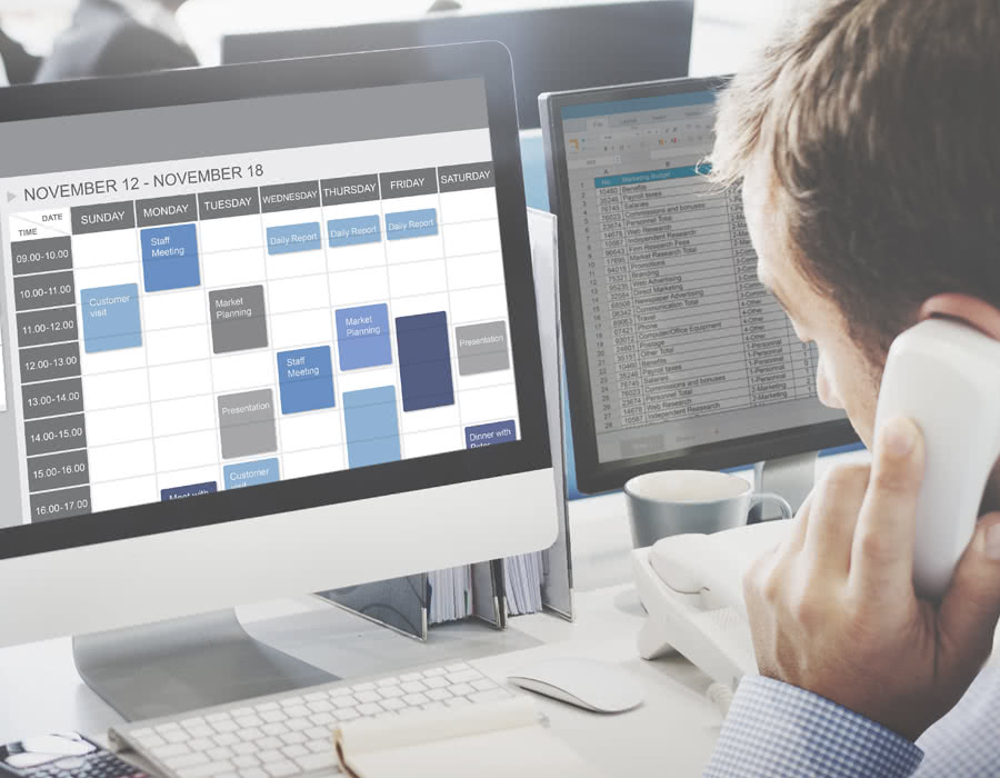 Data Consulting and Lead Generation: How to Get It Right