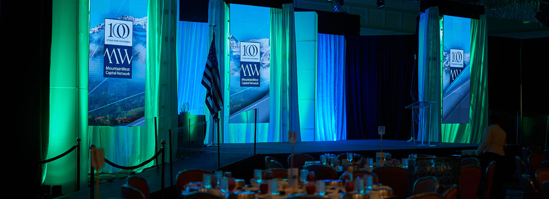 Launch Leads rises to #16 on MWCN's 2017 Utah 100 list